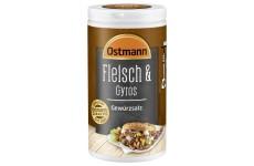Ostmann Meat & Giros Spice - 50 g