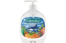 "Palmolive ""Aquarium"" Liquid Soap - 300 ml"