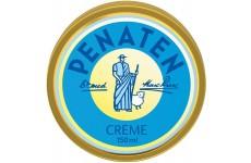 Penaten-Cream - 150 ml