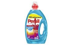 Persil Color Gel 70 WL - 3500 ml