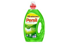 Persil Universal Gel 70 WL - 3500 ml