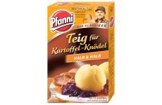 Pfanni Dough for Dumpling (half & half) - 318 g