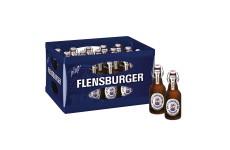 Flensburger - 20 x 330 ml
