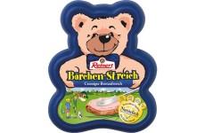 """Reinert """"Bärchen-Streich""""  Sausage Spread - 125 g"""