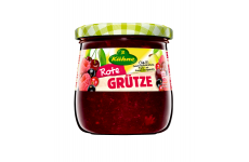 Kuehne Red Berry Compote  - 375 g