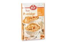 "Ruf ""Unser Porridge"" Chia Almond - 65 g"