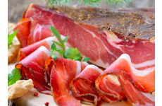 Black Forest Ham (sliced) - 300 g
