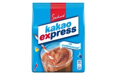 Suchard Cocoa Express - 500 g