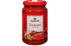 "Alnatura Tomato Sauce ""Toskana"" - 325 ml"