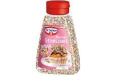 Dr.Oetker Sugar Sprinkles - 130 g